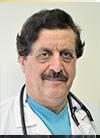 دکتر سامی